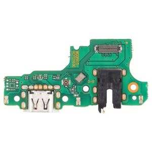 For OPPO A15s / A15 CPH2185 Charging Board Port Flex Cable Part