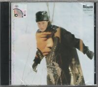 LESLIE CHEUNG 張國榮 Virgin Snow 1988 CINEPOLY MALAYSIA KOREA AAD CD VERY RARE NEW