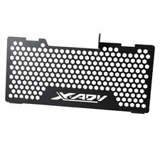 Radiator Guard Cover Grille Grill Protector For HONDA X-ADV 750 2017-2018
