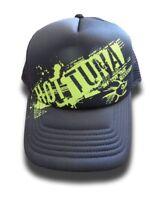 Mens / Teen Boy HOT TUNA Hat Adjustable Size ~ NEW ~ Truckers Cap ~ MBC