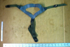 US Army Communications NVG Headstrap Assembly SM-D-657304-2