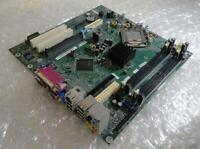 Genuine Dell 0HG468 HG468 Socket LGA 775 Motherboard / System Board