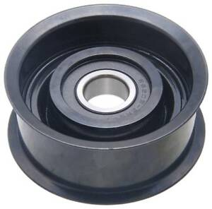 Engine Timing Idler Pulley For 2008 Infiniti G35 (CAN)