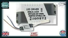 AC/DC LED Driver Transformer Power Supply 1W to 3W LD013