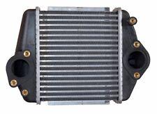 INTERCOOLER MAZDA CX 2.2 MZR CDVI - OE: R2AX13565 - NUEVO!!!