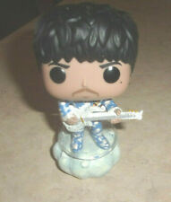 Funko Pop Rock Prince Around the World In A Day Custom Accents Cloud Stand Day