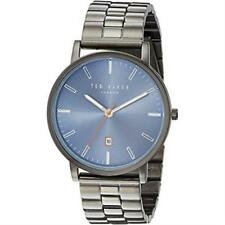 f8cbab0faf5 Ted Baker Men s Analogue Wristwatches for sale