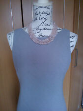 BNWT GENUINE PINK MORGANITE NECKLACE WITH CERTIFICATE OF AUTHENTICITY 760 CARATS