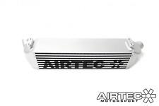 AIRTEC Intercooler Upgrade for Ford Transit Custom & M-Sport (EURO 6)