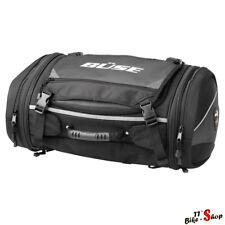 Büse Heckgepäcktasche  ca. 31 Liter, Hecktasche für Motorrad, 50x30 cm, Tasche