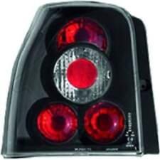 DIEDERICHS HECKLEUCHTENSATZ VW POLO CLASSIC 2208395
