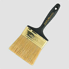 Paint Brushes for Home Improvement