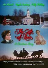 The Gift of Love: A Christmas Story [New DVD]