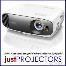 BenQ W1700 4K UHD Projector 100% Aussie Release BenQ Australia 2yr Warranty