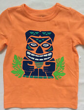 Gap Graphic T-Shirts & Tops (2-16 Years) for Boys