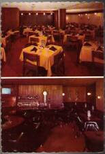 (wob) Fremont OH: Fort Stephenson Motor Inn