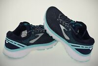 Brooks Ghost 11 Running Shoe - Women's Choose Size/color