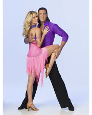 Dancing with the Stars [Cast] (41490) 8x10 Photo