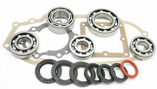 Dodge D50 Power Ram 50 Raider KM100 Transfer Case Rebuild Kit