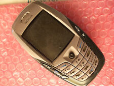 Telefono Cellulare NOKIA 6600 originale