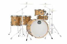 Mapex Mars 528 Drum Kit Shell Pack Driftwood MA528SF-IW