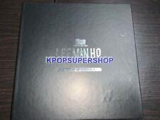 Lee Min Ho Special Album Vol. 1 My Everything CD DVD PHOTOBOOK Good KPOP