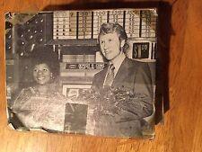 Frontier Hotel Lt Governor Harry Reid Dinah Khonje Vintage Printers Block