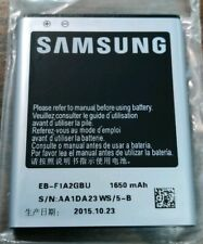 OEM NEW Samsung  EB-F1A2GBU  Battery for Galaxy S2  i9100 1650mAh