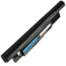 Batterie pour ordinateur portable DELL Latitude 3440 14.8V 2400mAh