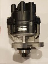 94-97 OEM FORD ASPIRE DISTRIBUTOR MB3H7 18 200 TESTED LOW MILES