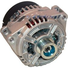 100% NEW ALTERNATOR FOR MERCEDES S 430,CL 500,S 500,HD 150AMP*ONE YEAR WARRANTY*