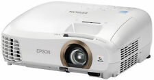 Epson EH-TW5350 Lcd-projektor weiß