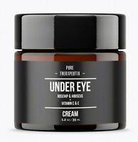 Under Eye Cream Remove Dark Circles Crows Feet Bags Lift Firm Anti Aging