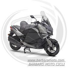 Yamaha Scooter X-max 300 Km0 Milky White