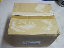 WARRANTY (NEW) Yaskawa SGDS-20A72AY539 ServoPack Servo Amplifier