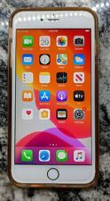 Apple iPhone 6s Plus - 128GB - Rose Gold (Unlocked) (CDMA   GSM)