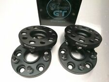 Super GT Hubcentric Wheel Spacer Lexus IS200 IS250 IS300h GS300 GS430 GS450h