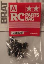 Tamiya Subaru Brat Screw Hardware Bag A 9465701