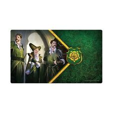 Playmat - Tappetino IL TRONO DI SPADE - The Queen of Thorns AGOT TYRELL Asmodee