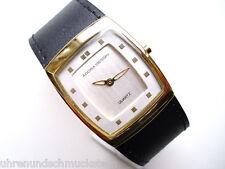 Adora Montre Design Horloge à Quartz Seiko Travail 12125755