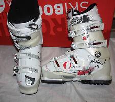 Rossignol Sensor Viva ski boots women's   RTL ski boots mondo 23.5  NEW