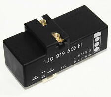 New Cooling Fan Control Switch Relay For VW Beetle Golf Jetta 1J0919506H