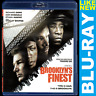 Brooklyn's Finest (Blu-ray) Ethan Hawke, Richard Gere Wesley Snipes, Don Cheadle