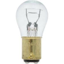 Turn Signal Light 2057.BP2 Sylvania