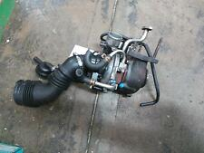 RENAULT MEGANE TURBOCHARGER X84 12/03-08/10 03 04 05 06 07 08 09 10