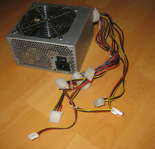 FSP 300-60PN1  / Medion Pc / 300W / ATX Computernetzteil
