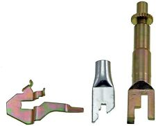 Drum Brake Self Adjuster Repair Kit Rear-Left/Right Dorman HW2644