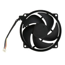 Replacement Internal Cooling Fan Temperature Control for Xbox 360 Slim