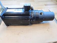Indramat MAC 093B-0-JS-4-C/130-B-1/WA612XX/S005