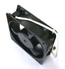 NEW Nidec Beta V TA450DC (A31257-16A) 119mm x 119mm x 38mm 24V DC Cooling Fan